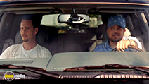 A still #7 from Entourage: Series 3: Part 2 (2007)