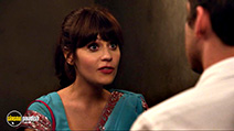 A still #42 from New Girl: Series 3 (2013)
