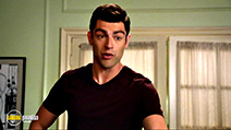 A still #41 from New Girl: Series 3 (2013)
