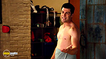 A still #38 from New Girl: Series 3 (2013)