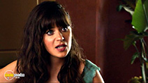 A still #37 from New Girl: Series 3 (2013)