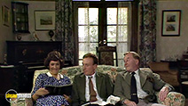A still #9 from All Creatures Great and Small: Series 4 (1988)