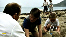 A still #7 from All Creatures Great and Small: Series 4 (1988)
