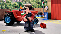A still #8 from Postman Pat: Special Delivery Service: Series 2: Part 1 (2013)