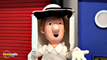 A still #3 from Postman Pat: Special Delivery Service: Series 2: Part 1 (2013)
