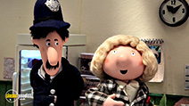 A still #2 from Postman Pat: Special Delivery Service: Series 2: Part 1 (2013)