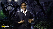 A still #3 from The Richard Pryor Show (1977)