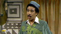 A still #2 from The Richard Pryor Show (1977)