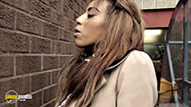 A still #7 from The Endz: Series (2011)
