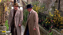 A still #2 from Foyle's War: Series 4 (2006)