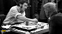 A still #2 from Steptoe and Son: Series 5 (1970)