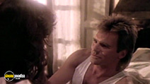 A still #11 from MacGyver: Series 3 (1987)