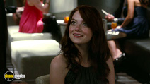 A still #2 from Crazy, Stupid, Love (2011) with Emma Stone