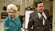 A still #9 from Terry and June: Series 2 (1980)