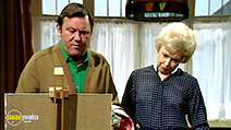 A still #7 from Terry and June: Series 2 (1980)