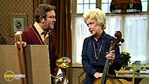A still #4 from Terry and June: Series 2 (1980)