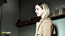 A still #8 from What Remains: Series 1 (2013)