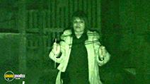 A still #35 from Most Haunted: The Best of Most Haunted Live!: Vol.1 (2002)