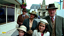 A still #9 from Turn Back Time: The High Street: Series 1 (2010)