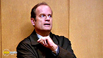 A still #1 from Frasier: Series 10 (2002)