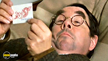 A still #2 from The Two Ronnies: Series 9 (1981)
