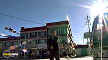 A still #24 from A Year in Tibet (2008)
