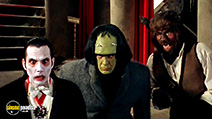 A still #1 from Monster Squad: The Complete Series (1976)
