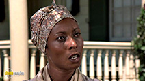 A still #8 from Roots: The Original Series (1977)