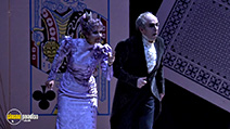 A still #3 from Prokofiev: The Love for Three Oranges (2005)