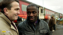 A still #40 from Law and Order UK: Series 7 (2013)