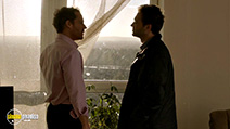 A still #39 from Law and Order UK: Series 7 (2013)