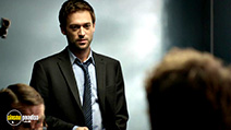 A still #38 from Law and Order UK: Series 7 (2013)