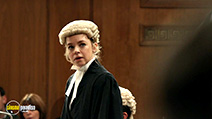 A still #34 from Law and Order UK: Series 7 (2013)