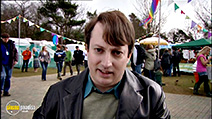 A still #9 from Peep Show: Series 5 (2008)