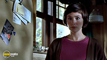 A still #5 from Northern Exposure: Series 5 (1994)