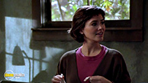 A still #2 from Northern Exposure: Series 5 (1994)