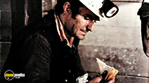 A still #9 from Portrait of a Miner: The National Coal Board Collection (1947)