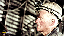 A still #4 from Portrait of a Miner: The National Coal Board Collection (1947)