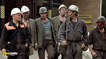 A still #1 from Portrait of a Miner: The National Coal Board Collection (1947)