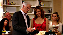 A still #8 from Curb Your Enthusiasm: Series 6 (2007)
