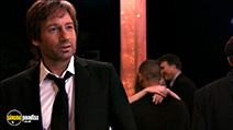 A still #4 from Californication: Series 1 (2007)