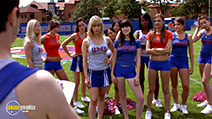A still #8 from Blue Mountain State: Series 1 (2010)
