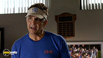 A still #5 from Blue Mountain State: Series 1 (2010)