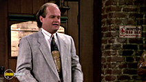 A still #4 from Cheers: Series 9 (1990)