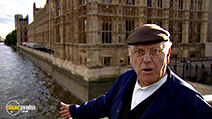 A still #5 from Fred Dibnah's: Building of Britain (2002)