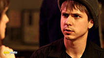 A still #4 from Fresh Meat: Series 3 (2013)