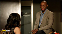 A still #4 from 90210: Series 5 (2013)