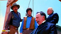 A still #33 from Alias Smith and Jones: Series 2 (1972)