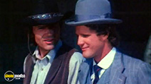 A still #31 from Alias Smith and Jones: Series 2 (1972)