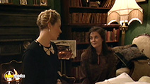 A still #9 from The House of Eliott: Series 3 (1994)